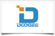 Doogee flash file