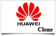 Huawei clone flash file