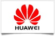 Huawei flash file