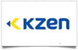 Kzen flash file