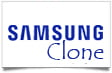samsung clone flash file