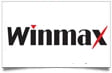 Winmax flash file