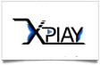 X-Play flash file