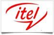 itel flash file