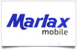 marlex flash file