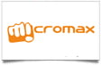 micromax flash file