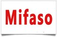 mifaso flash file