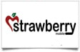strawberry flash file