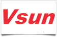 vsun flash file