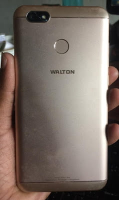 Walton Primo HM4 Flash File 1