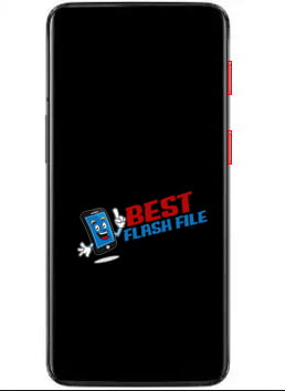 How To frp remove SP Flash Tool (Mediatek) 41