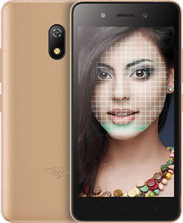 Itel A23 Flash File 2