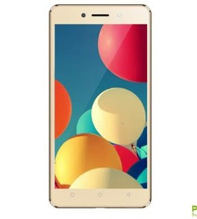 Itel A42 Plus Flash File 6