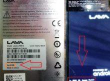 Lava-LF9810-Flash-File
