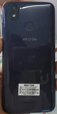 Walton Primo NF4 Flash File 5