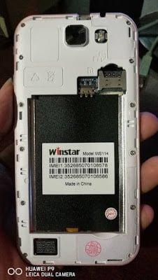 Winstar WS114 Firmware (1)