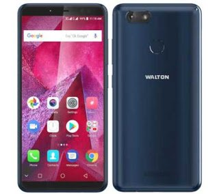 walton s6 infinity Flash File 7