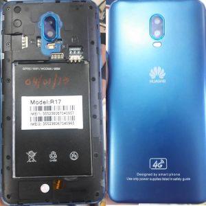MT6580__Samsung__SM-G9650__SM-G9650__7.1.1__ALPS.L1.MP6.V2_AEON6580.WEG.L_P73