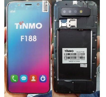 MT6572__Tinmo__F188__Tinmo__4.4.2__ALPS.KK1.MP7