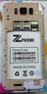 MT6580__Z_lite__Z_lite__5.1__ZLPHONE_Z_lite_V007__LMY47I__hs_sw