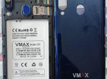 Vmax V30 Flash File All Version 4