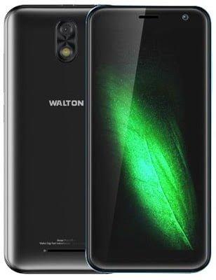 Walton Primo EF9 Flash File