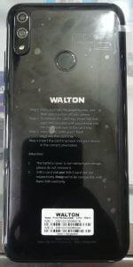 Walton Primo R6 Max Frp reset File 12MB Frp lock File 3