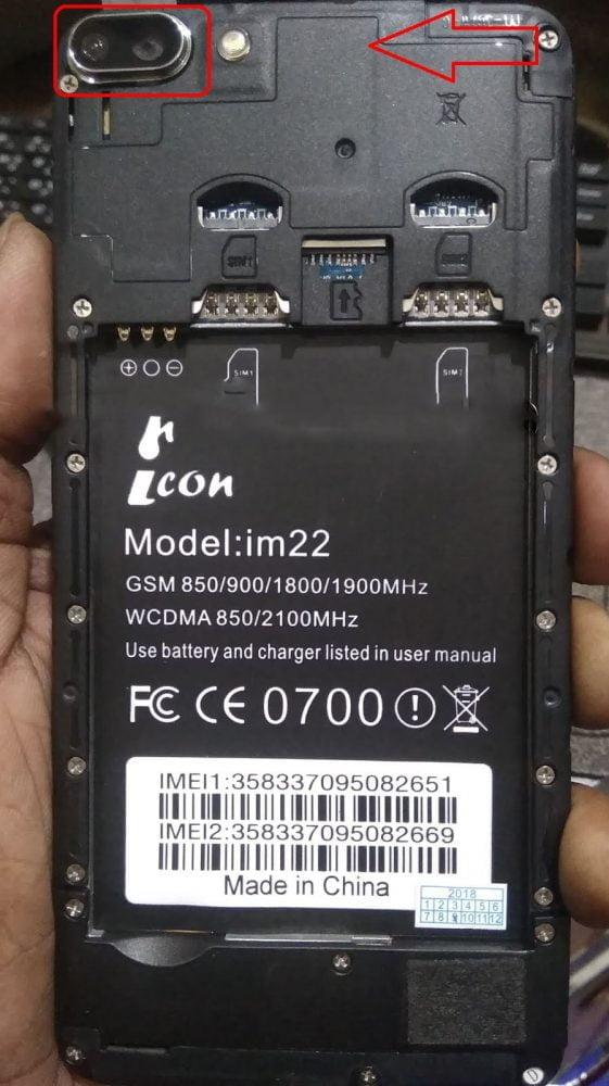 icon im22 Flash File 3