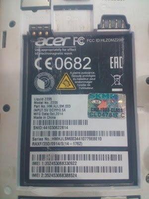 MT6572__acer__Z205__acer_z205p__4.4.2__ALPS.KK1.MP7.V1