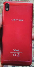 VIWA-LIGHT-ONE-FLASH-FILE without password