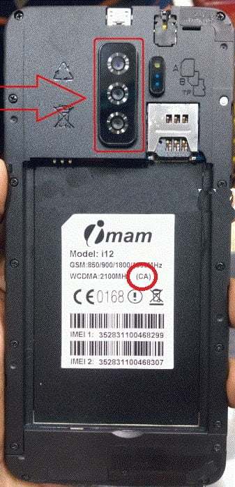 imam-i12-ca-Flash-File-firmware