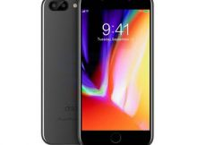 Discover ip8 plus Flash File Firmware