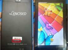 Lenosed-T74-Tab-Flash-File-Stock-Firmware-Download