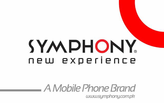 Symphony-Z20-Flash-File-
