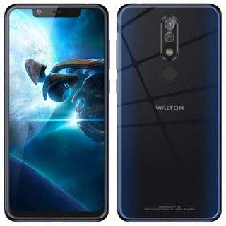 walton-primo-rx7-mini