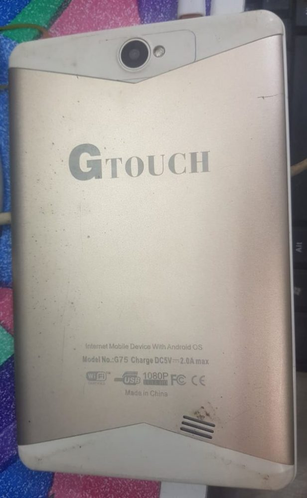 Gtouch-G75-TAB-Flash-File