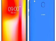 Lava Z93 Plus flash file