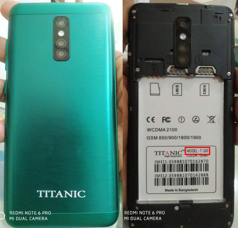 SP7731GEA_HDR_sp7731g_1h10_6.0_J106G_TITANIC_T-100_B1_V001-20191016_T-100
