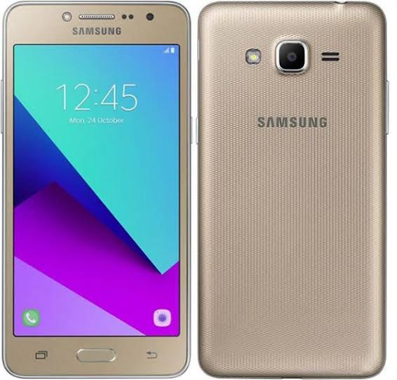 Samsung Galaxy J2 Prime SM-G532G Firmware 5 Files Repair Firmware 3