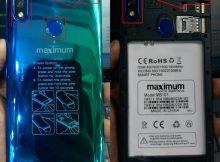 MT6580__MB101__U2__MB101__5.1__ALPS.L1.MP6.V2_YUANDA6580.WE.L