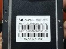 MT6580__Peace__U2__Peace__5.1__ALPS.L1.MP6.V2_YUANDA6580.WEG.L_P2