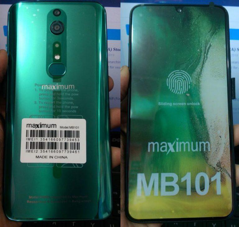 MT6580__QMX__MB101__MB101__8.0__ALPS.L1.MP6.V2_WEG.L_P73