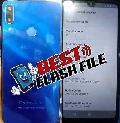 Samsung Clone A10s flash file firmware, Samsung Clone A10s flash file, Samsung Clone A10s stock rom, Samsung Clone A10s flash file without password, Samsung Clone A10s frp reset file, Samsung Clone A10s free file,