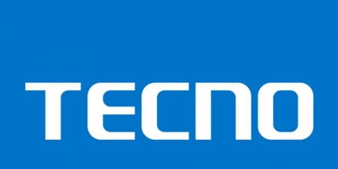 tecno Firmware