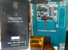 Discover Note2 Flash File 3