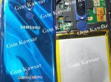 MT6580__Samsung__SM-A80_Pro__SM-A80_Pro__9.0__ALPS.L1.MP6.V2_WEG.L_P73