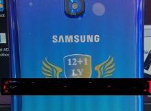 Samsung Clone J7 Pro Flash File 6