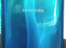 Samsung S11+ Plus Flash File 2