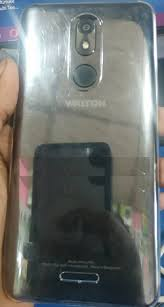 Walton Primo R5 Plus flash file