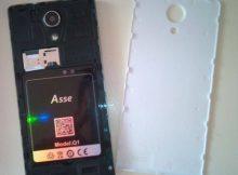 Asse Q1 Flash File 1